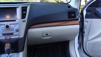 2013 Subaru Outback 3.6R Limited Richardson, Texas 42
