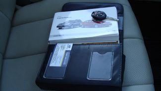 2013 Subaru Outback 3.6R Limited Richardson, Texas 60