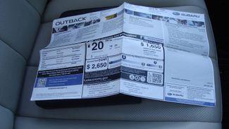 2013 Subaru Outback 3.6R Limited Richardson, Texas 58