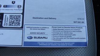 2013 Subaru Outback 3.6R Limited Richardson, Texas 59