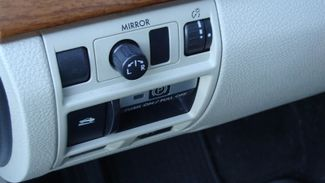 2013 Subaru Outback 3.6R Limited Richardson, Texas 45