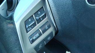 2013 Subaru Outback 3.6R Limited Richardson, Texas 46
