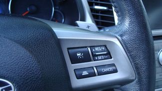 2013 Subaru Outback 3.6R Limited Richardson, Texas 47