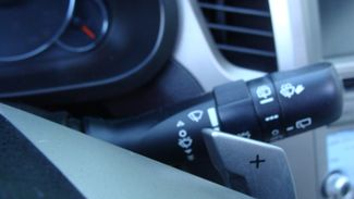 2013 Subaru Outback 3.6R Limited Richardson, Texas 48