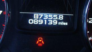 2013 Subaru Outback 3.6R Limited Richardson, Texas 61