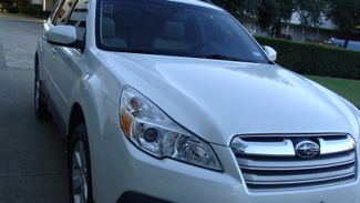2013 Subaru Outback 3.6R Limited Richardson, Texas 7