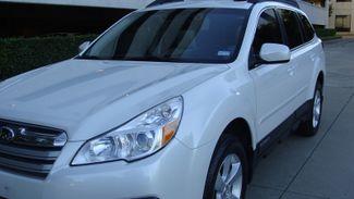2013 Subaru Outback 3.6R Limited Richardson, Texas 8