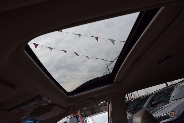 2013 Subaru Outback 2.5i Limited Richmond Hill, New York 10