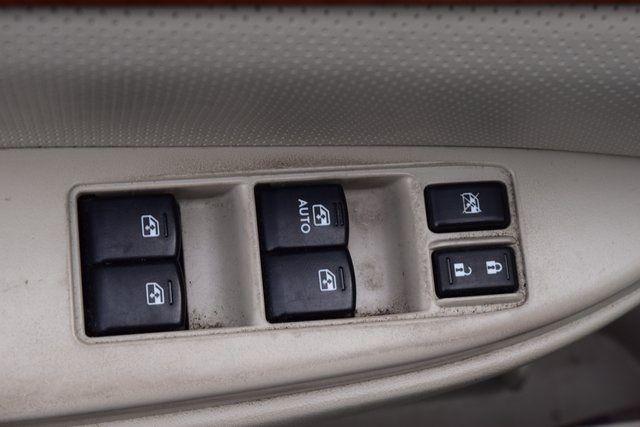 2013 Subaru Outback 2.5i Limited Richmond Hill, New York 19
