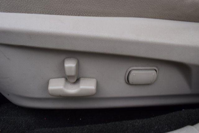 2013 Subaru Outback 2.5i Limited Richmond Hill, New York 21