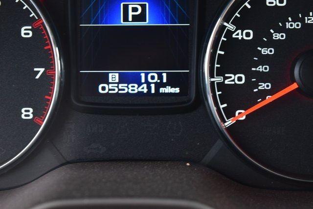 2013 Subaru Outback 2.5i Limited Richmond Hill, New York 24