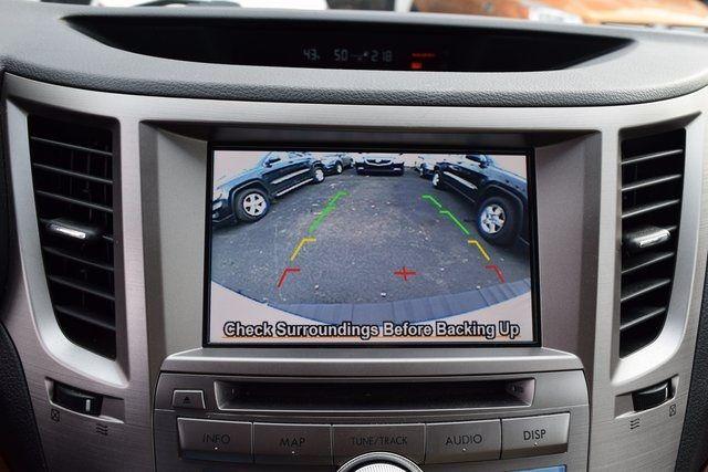 2013 Subaru Outback 2.5i Limited Richmond Hill, New York 26