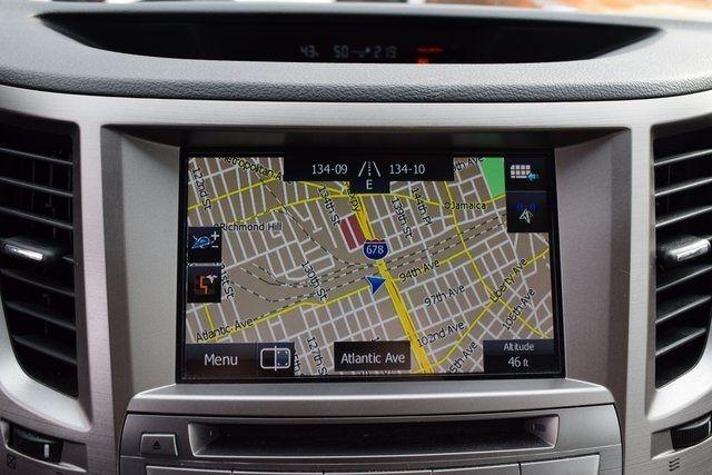 2013 Subaru Outback 2.5i Limited Richmond Hill, New York 28