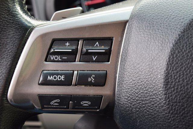 2013 Subaru Outback 2.5i Limited Richmond Hill, New York 30