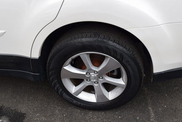 2013 Subaru Outback 2.5i Limited Richmond Hill, New York 4
