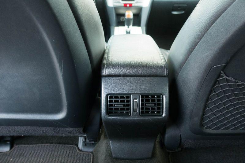 2013 Subaru Outback 25i Limited   Texas  EURO 2 MOTORS  in , Texas