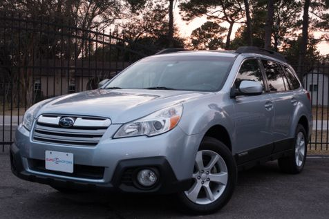 2013 Subaru Outback 2.5i Premium in , Texas