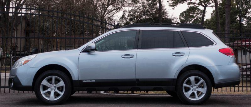 2013 Subaru Outback 25i Premium   Texas  EURO 2 MOTORS  in , Texas