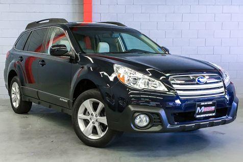 2013 Subaru Outback 2.5i Limited in Walnut Creek