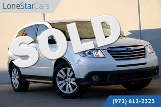 2013 Subaru Tribeca Limited