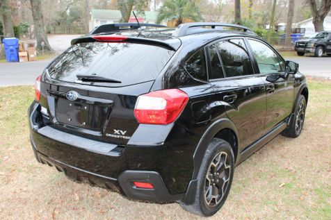 2013 Subaru XV Crosstrek Limited | Charleston, SC | Charleston Auto Sales in Charleston, SC