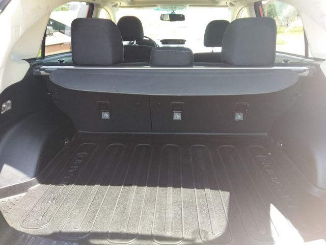 2013 Subaru XV Crosstrek Premium Golden, Colorado 10