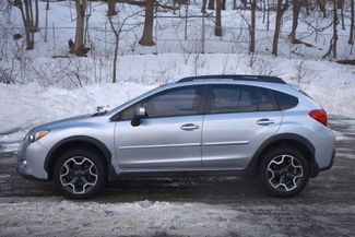 2013 Subaru XV Crosstrek Premium Naugatuck, Connecticut 1