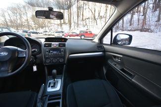 2013 Subaru XV Crosstrek Premium Naugatuck, Connecticut 13