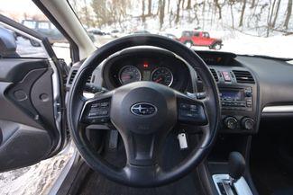 2013 Subaru XV Crosstrek Premium Naugatuck, Connecticut 15
