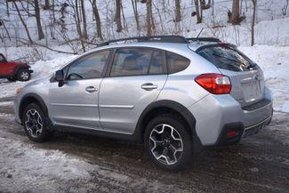 2013 Subaru XV Crosstrek Premium Naugatuck, Connecticut 2