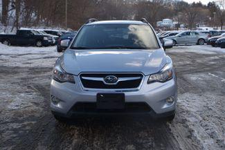 2013 Subaru XV Crosstrek Premium Naugatuck, Connecticut 7