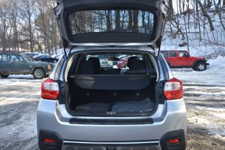 2013 Subaru XV Crosstrek Premium Naugatuck, Connecticut 9