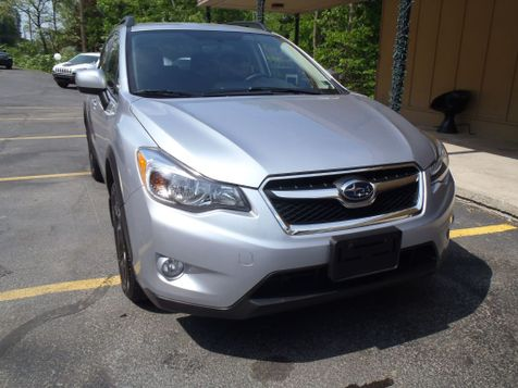 2013 Subaru XV Crosstrek Premium in Shavertown