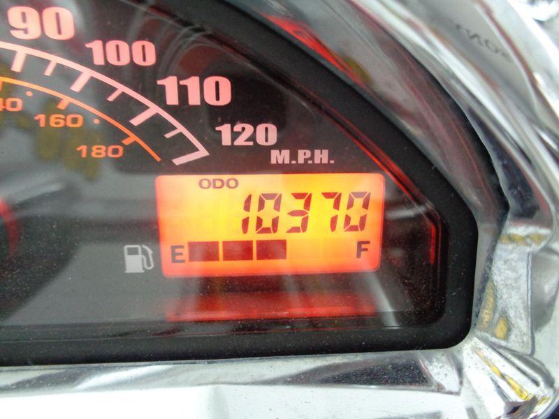 2013 Suzuki Boulevard M50   Oklahoma  Action PowerSports  in Tulsa, Oklahoma