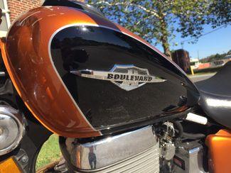 2013 Suzuki Boulevard S40  city PA  East 11 Motorcycle Exchange LLC  in Oaks, PA