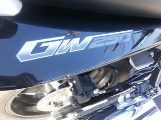 2013 Suzuki GW 250 Los Angeles, CA 4