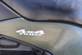 2013 Suzuki KING QUAD LT-A750XPL3 Ogden, UT 28