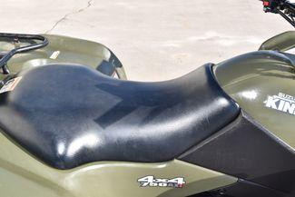 2013 Suzuki KING QUAD LT-A750XPL3 Ogden, UT 17