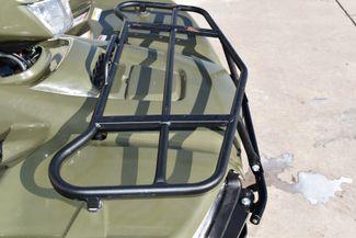 2013 Suzuki KING QUAD LT-A750XPL3 Ogden, UT 19