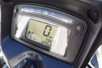 2013 Suzuki KING QUAD LT-A750XPL3 Ogden, UT 13