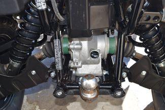 2013 Suzuki KING QUAD LT-A750XPL3 Ogden, UT 20