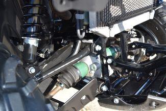 2013 Suzuki KING QUAD LT-A750XPL3 Ogden, UT 23