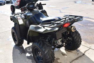 2013 Suzuki KING QUAD LT-A750XPL3 Ogden, UT 5