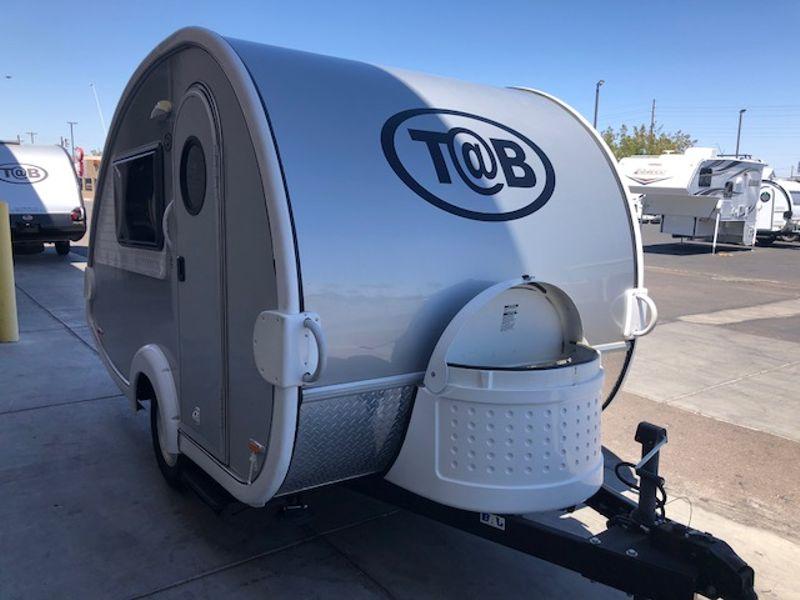 2013 T@B Tab   in Mesa AZ