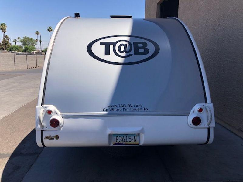 2013 T@B Tab   in Mesa, AZ