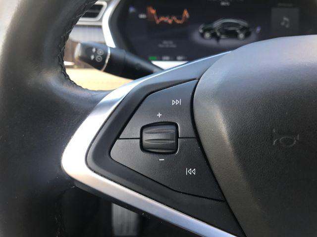 2013 Tesla Model S Leesburg, Virginia 19