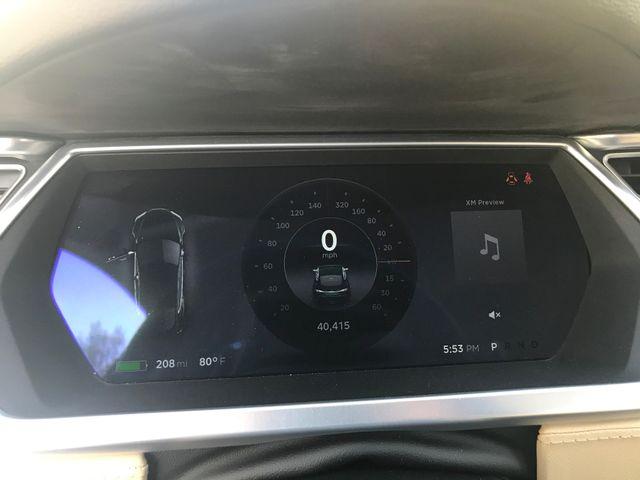 2013 Tesla Model S Leesburg, Virginia 21