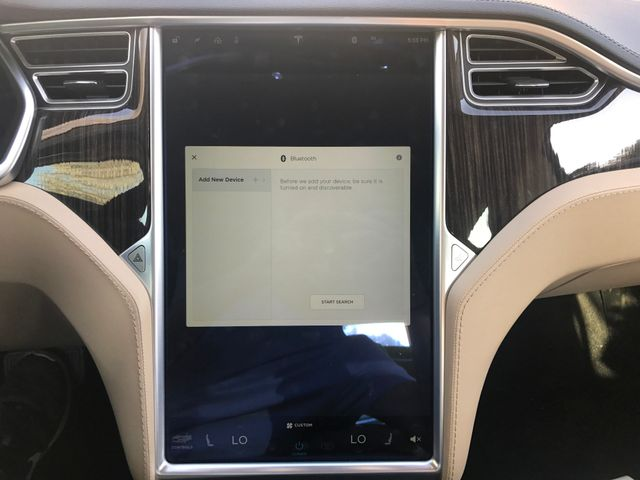 2013 Tesla Model S Leesburg, Virginia 23