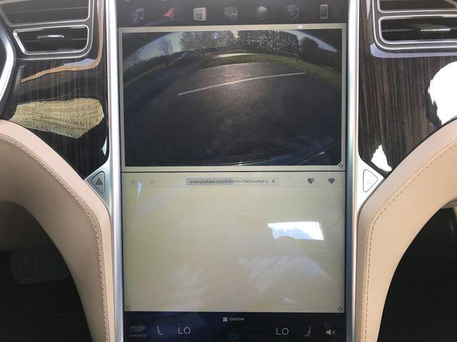 2013 Tesla Model S Leesburg, Virginia 25