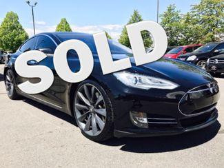 2013 Tesla Model S Performance LINDON, UT